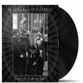 elmer-gantrys-velvet-opera-flames-salisbury-plain-music-on-vinyl-cover