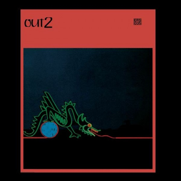 out-2-showcase-lp-pre-order-emotional-response-cover