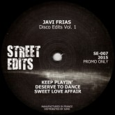 javi-frias-disco-edits-vol-1-keep-play-street-edits-cover