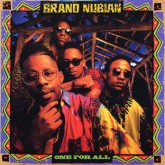 brand-nubian-one-for-all-lp-traffic-entertainment-cover