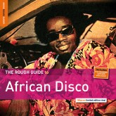 various-artists-the-rough-guide-to-african-disco-world-music-network-cover