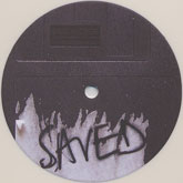 steve-mac-robert-dietz-saved-records-collection-a-saved-records-cover