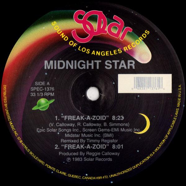 midnight-star-freak-a-zoid-operator-unidisc-cover