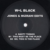 jones-mizrahi-nasty-things-wolf-lamb-black-cover