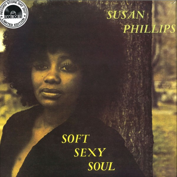 susan-phillips-soft-sexy-soul-lp-soul-brother-records-cover