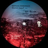 matthias-zimmermann-mountain-dub-ep-tigersushi-cover