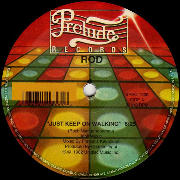 rod-just-keep-on-walking-shake-it-unidisc-cover