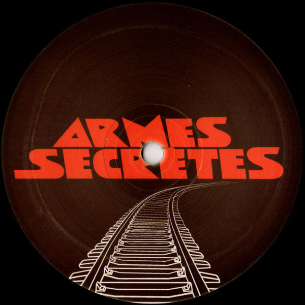 breakplus-mr-beatnick-armes-secretes-le-train-enflamm-mythstery-records-cover