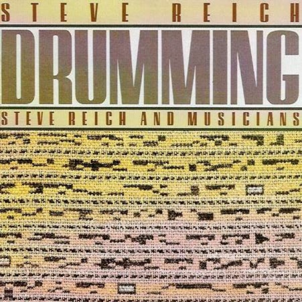steve-reich-drumming-lp-nonesuch-cover