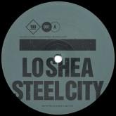lo-shea-steel-city-prang-100-years-cover