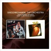 thp-orchestra-disco-recharge-thp-orchestra-harmless-cover