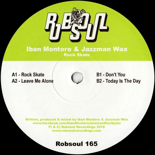 iban-montoro-jazzman-wax-rock-skate-robsoul-cover