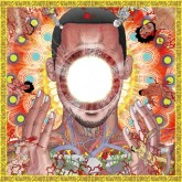 flying-lotus-youre-dead-lp-warp-cover