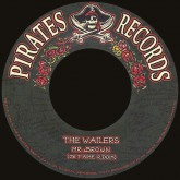 the-wailers-raheem-devaughn-mr-brown-bulletproof-remix-pirates-records-cover