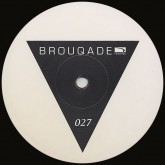 alex-celler-the-grooveseeker-ep-brouqade-cover