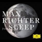 max-richter-from-sleep-lp-transparent-deutsche-grammophon-cover