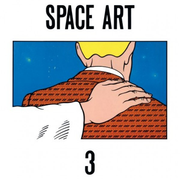 space-art-play-back-lp-because-music-cover