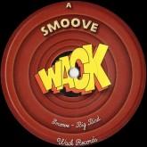 smoove-the-allergies-big-bird-heartbreaker-wack-wack-records-cover