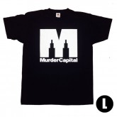 murder-capital-murder-capital-t-shirt-blac-murder-capital-cover