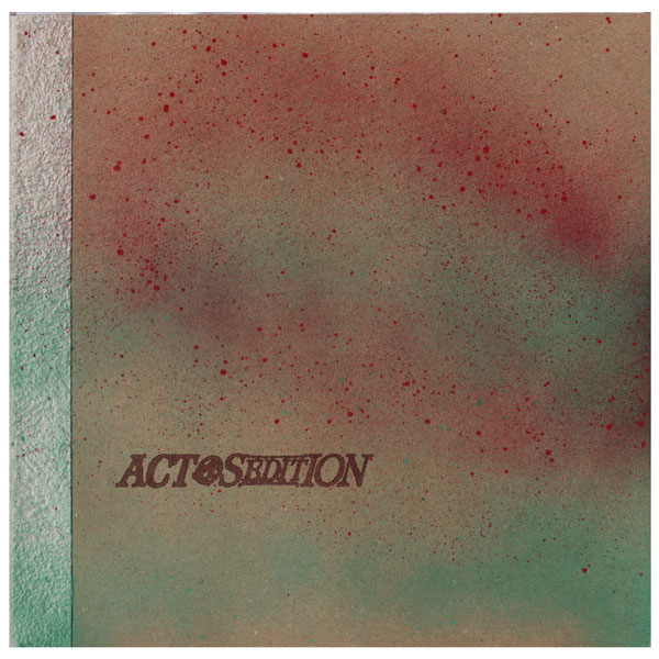 various-artists-act-of-sedition-volume-2-le-act-of-sedition-cover