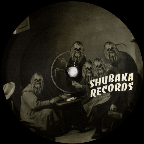 dj-nature-damon-lamar-shbk003-shubaka-cover