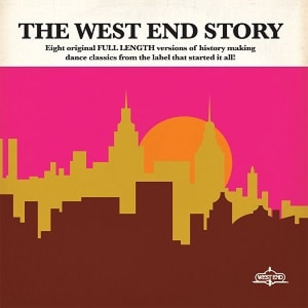 various-artists-the-west-end-story-lp-rsd-west-end-records-cover