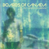 boards-of-canada-the-campfire-headphase-cd-warp-cover
