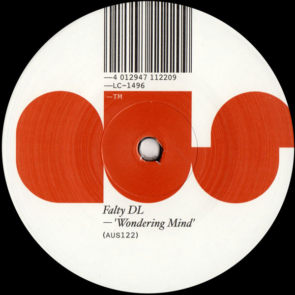 falty-dl-wondering-mind-aus-music-cover