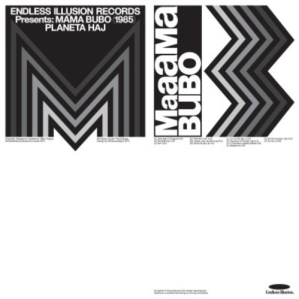 mama-bubo-planeta-haj-lp-endless-illusion-cover