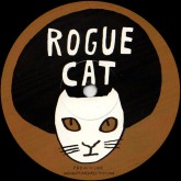 location-141-hurt-me-bad-ep-mark-e-central-rogue-cat-sounds-cover
