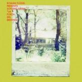 soylent-green-la-forza-del-destino-lp-playhouse-cover