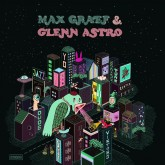 max-graef-glenn-astro-the-yard-work-simulator-lp-ninja-tune-cover