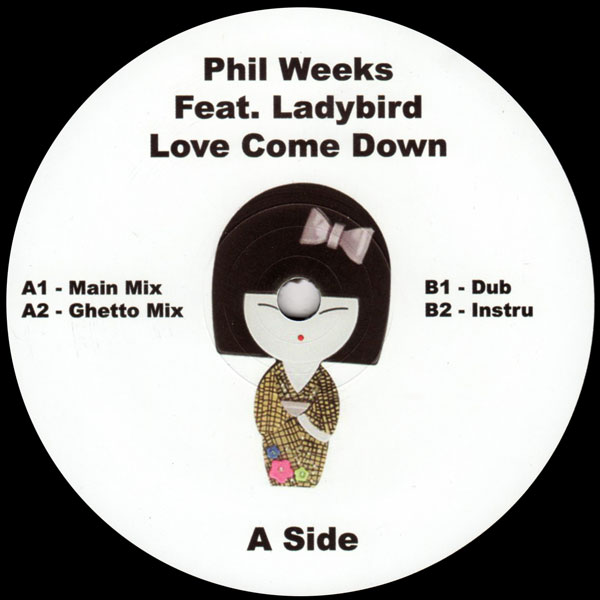 phil-weeks-feat-lady-bird-love-come-down-robsoul-special-cover