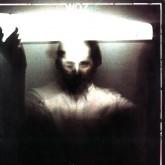 woz-woz-wt-records-cover