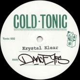 krystal-klear-dance-7fs-fumur-tue-cold-tonic-cover