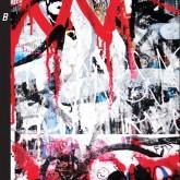 bookworms-xenophobe-lp-bank-records-cover