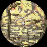 mr-raoul-k-still-living-in-slavery-part-3-baobab-records-cover