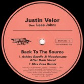 justin-velor-feat-leee-john-back-to-the-source-ashley-brutal-music-cover