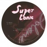 supertonic-banned-from-jolene-ep-copenhagen-underground-po-cover