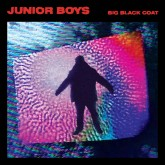 junior-boys-big-black-coat-lp-city-slang-cover