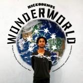 nickodemus-wonderworld-10-years-of-paintin-wonderwheel-cover