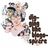 various-artists-digging-the-blogosphere-2-heavenly-sweetness-cover