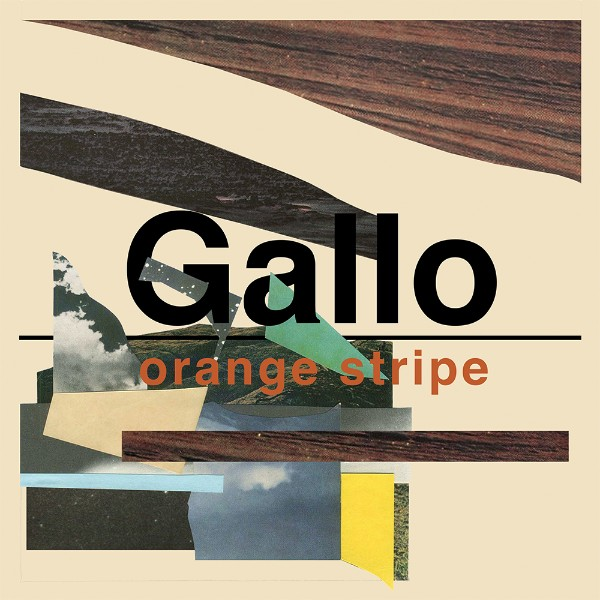 gallo-orange-stripe-inc-fabrizio-slow-motion-cover