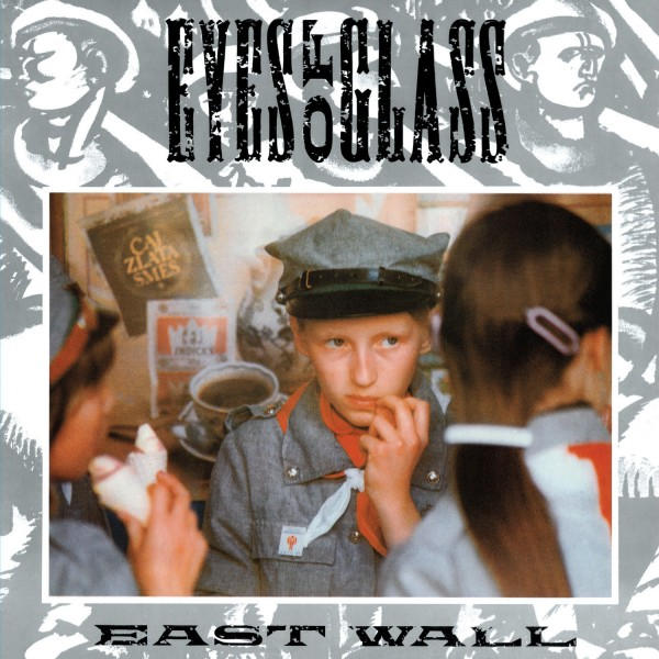 east-wall-eyes-of-glass-dark-entries-cover