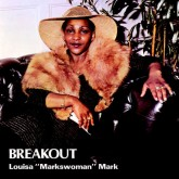 louisa-markswoman-mark-breakout-cd-universal-sound-cover