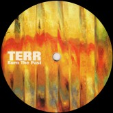 terr-burn-the-past-hotflush-recordings-cover