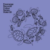 various-artists-freerange-colour-series-violet-freerange-cover