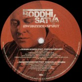 boddhi-satva-awakened-spirit-bbe-records-cover