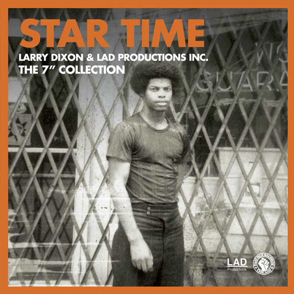 larry-dixon-lad-productions-star-time-7inch-box-set-past-due-records-cover
