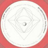 ricardo-donoso-iron-verse-yves-de-mey-reco-digitalis-cover